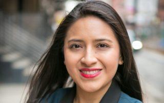 Natalie Saldena Success Stories Let's Get Ready