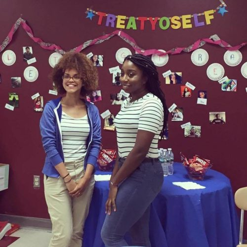 Sleepy Hollow Ford >> Two Let S Get Ready Site Directors Featured By Kids Club Of