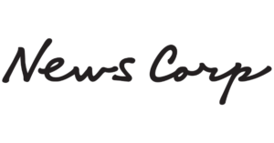 News Corp Logo
